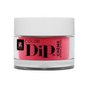 Red Carpet Manicure Nail Color Dipping Powder - Seductive Star