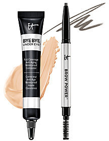 It Cosmetics IT's Your Most Beautiful Eyes! Anti-Aging Duo