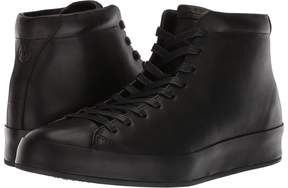 Rag & Bone RB1 High Top Sneakers Men's Lace up casual Shoes