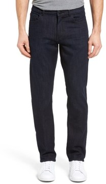 DL1961 Men's Russel Slim Fit Jeans