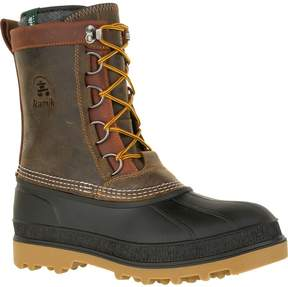 Kamik William Winter Boot