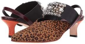 Rachel Comey Beaded Wext Women's Shoes