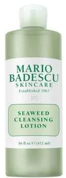 Mario Badescu Seaweed Cleansing Lotion/16 oz.