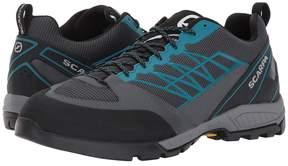 Scarpa Epic Lite Men's Shoes