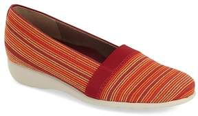 Munro American Bonita Slip-On - Multiple Widths Available