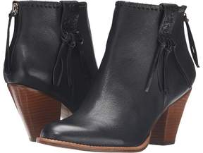 Jack Rogers Greer Women's Boots