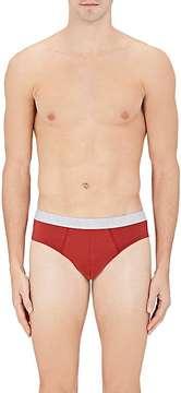 Hanro Men's 2-Pack Jersey Briefs