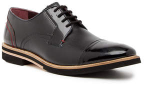 Ted Baker Braythe 2 Leather Oxford