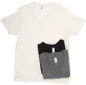 Alternative The Versatile V Bundle Men's T Shirt