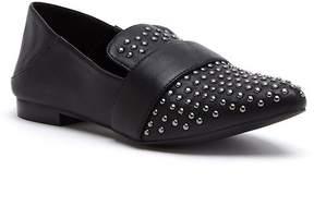 Matisse Felix Faux Leather Step Back Flat