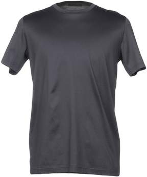 Alessandro Dell'Acqua T-shirts