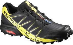 Salomon Speedcross Pro Trail Running Shoe