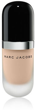 Marc Jacobs Re(Marc)able Full Cover Foundation Concentrate, 0.75 oz./ 22 mL