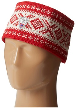 Dale of Norway - Cortina 1956 Headband Headband