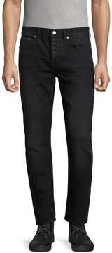 BLK DNM Men's Fading 3 Jeans