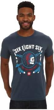 686 Spirit Short Sleeve T-Shirt