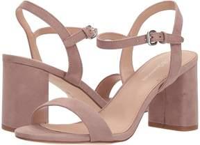 BCBGeneration Becca Women's Sandals