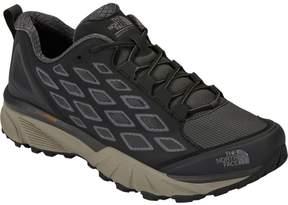 The North Face Endurus Hike Hiking Shoe