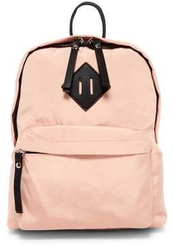 Madden-Girl Nylon Mini Backpack