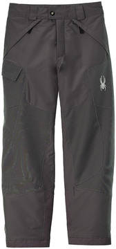 Spyder Boys' Action Pant