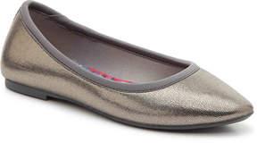 Skechers Cleo Dazzles Ballet Flat - Women's