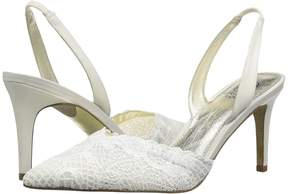 Adrianna Papell Hallie Women's Shoes