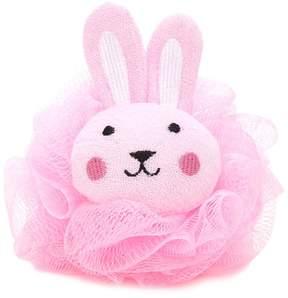 FOREVER 21 Bunny Bath Sponge