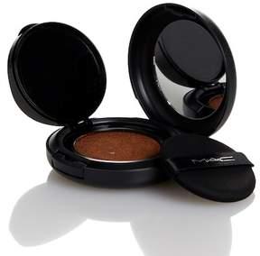 M·A·C MAC Cosmetics Matchmaster Shade Intelligence Compact