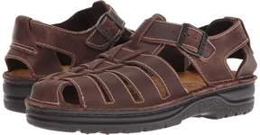 Naot Footwear Julius Men's Shoes