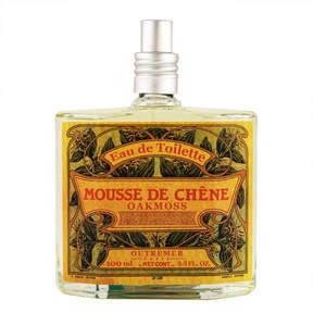 L'Aromarine Mousse de Chene (Oak Moss) Eau de Toilette by Outremer, formerly 3.3floz Spray)
