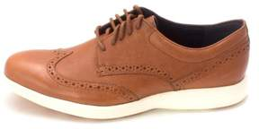 Cole Haan Mens Aaronsam Low Top Lace Up Fashion Sneakers