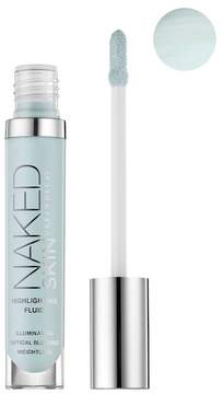 Urban Decay Naked Skin Highlighting Fluid - Skywalk