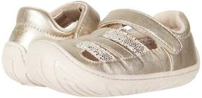 UGG Santore Sparkles Girl's Shoes