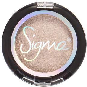 Sigma Beauty Eye Shadow - Fawn