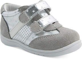 Nina Mobility By Everest Sneakers, Baby Girl's (0-4) & Toddler Girls (4.5-10.5)