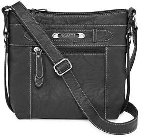 Rosetti Shauna Mini Crossbody Bag