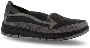 Easy Street Shoes Sport Kacey Women's Slip-On Shoes