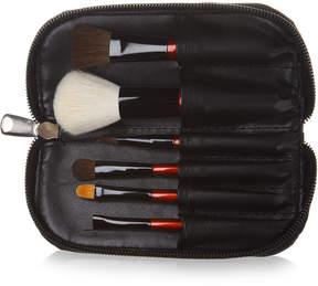 Inglot 6-Pc. Brush Set