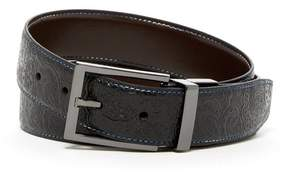 Robert Graham Summerland Reversible Belt