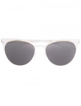 Mykita Cara sunglasses