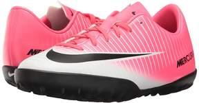 Nike JR Mercurial Vapor XI TF Soccer Kids Shoes