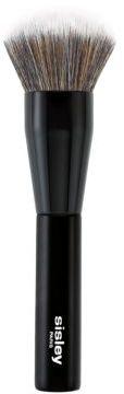 Sisley-Paris Powder Brush