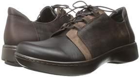 Naot Footwear Riviera Women's Shoes