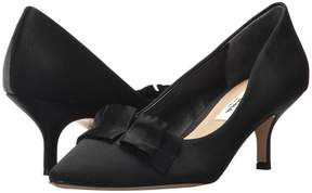 Nina Thea Women's 1-2 inch heel Shoes