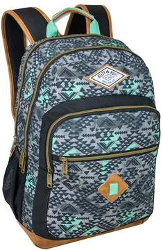 Kelty Trailhead Aztec Laptop Backpack