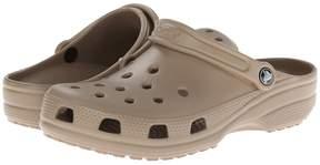 Crocs Classic Clog Clog Shoes