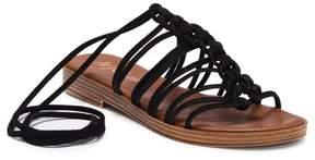 Matisse Origin Leather Sandal