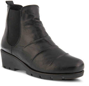 Spring Step Women's Kalifa Chelsea Boot