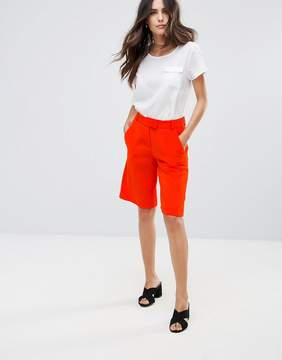 French Connection Freya Culottes