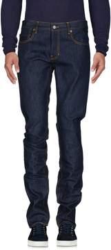 Element Jeans